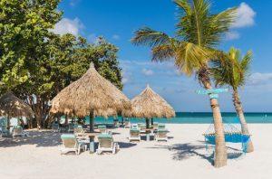 Boardwalk boutique hotel prive strand