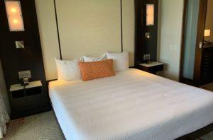 Bucuti Tara suites